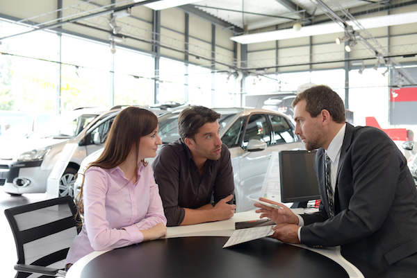 Is Buying a Car Smarter than Leasing?