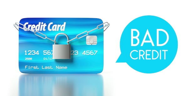 The Insider's Guide to Getting the Best Credit Card Deals: Part 2