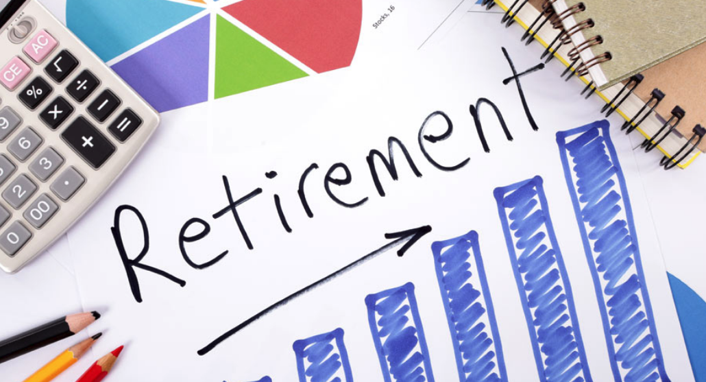Retirement Planning: Tips For Savings and Wealth Over Time