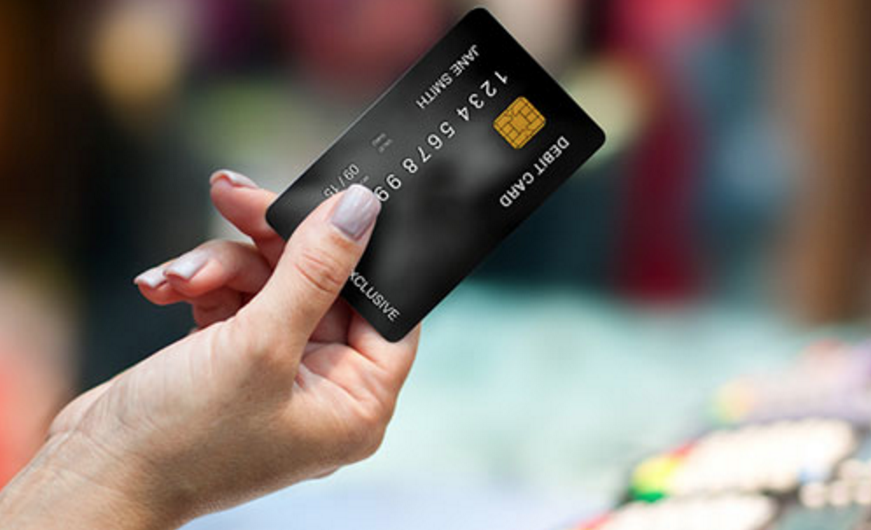 Bitcoin Debit Cards: How Do They Work?