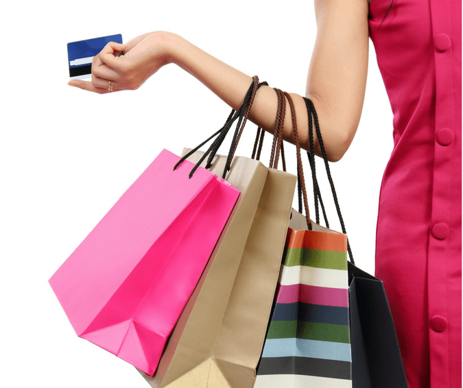 3 Tips to Control Impulse Spending