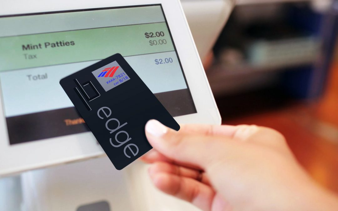 Going Cashless: The Future of Credit Cards